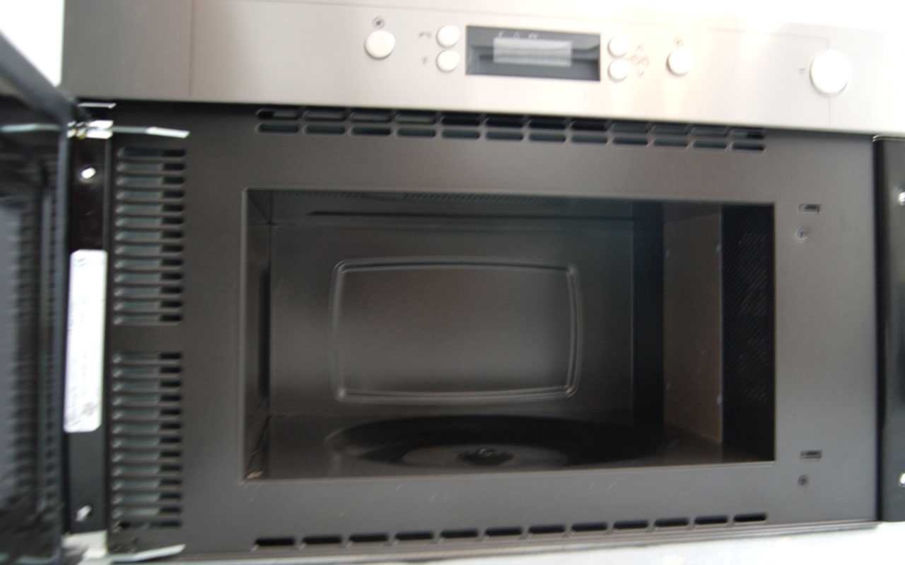bauknecht einbau mikrowelle emwp 9238 pt geeignet f r 60 cm breite h ngesch ebay. Black Bedroom Furniture Sets. Home Design Ideas