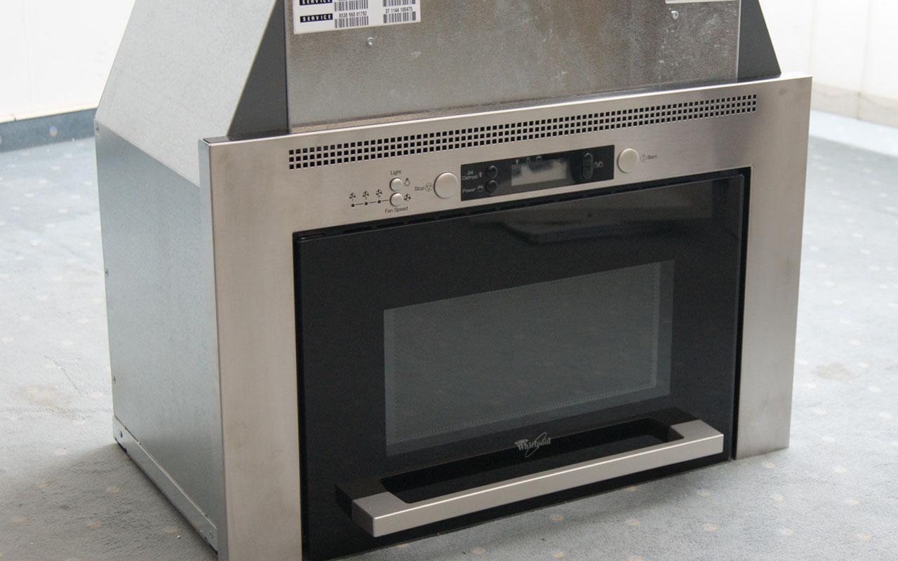 mikrowelle mit umluft privileg mikrowelle mit grill und umluft kaufen otto gebraucht privileg. Black Bedroom Furniture Sets. Home Design Ideas