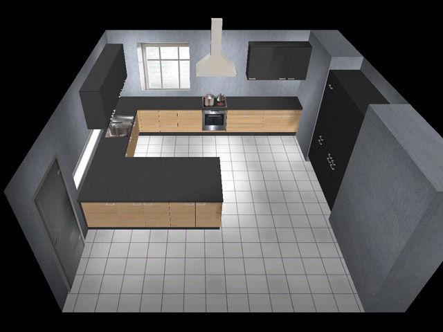 backofen umluft grill hei luft autark ofen neu domatix. Black Bedroom Furniture Sets. Home Design Ideas