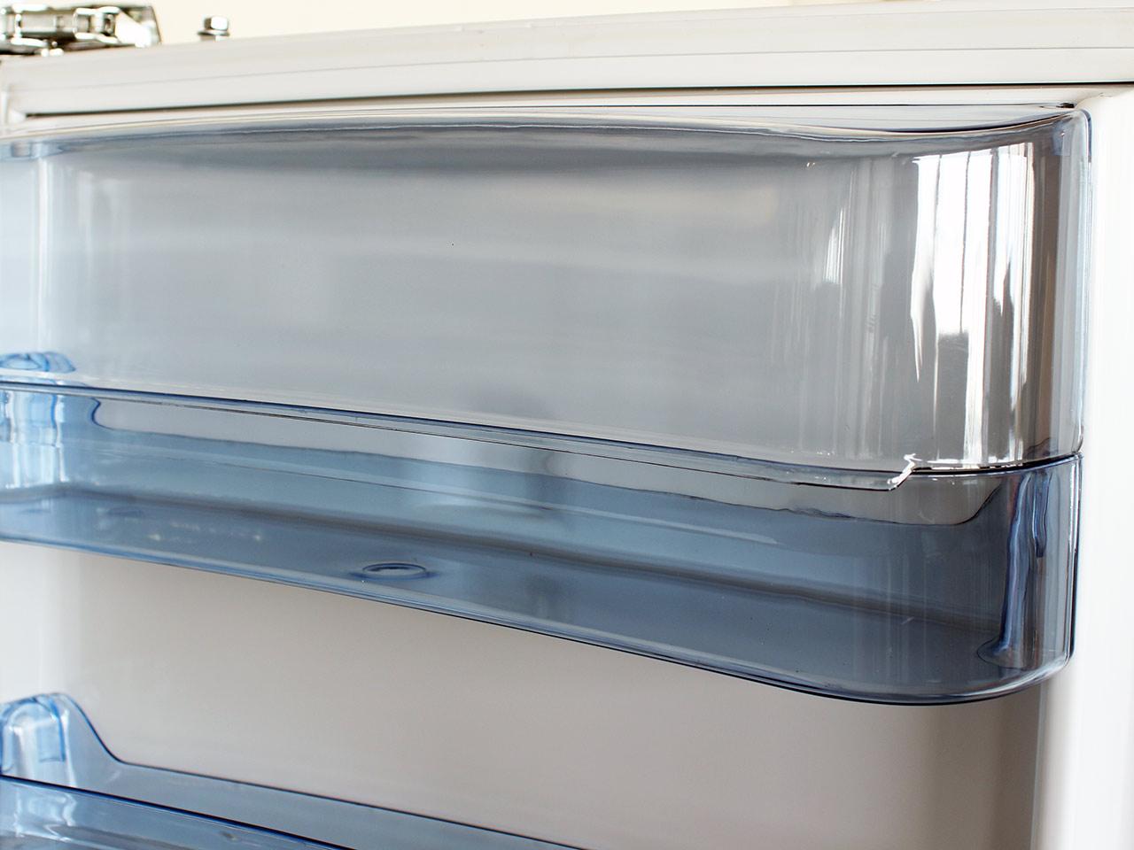 amica einbau k hl gefrier kombination festt rtechnik 177cm hoch ebay. Black Bedroom Furniture Sets. Home Design Ideas