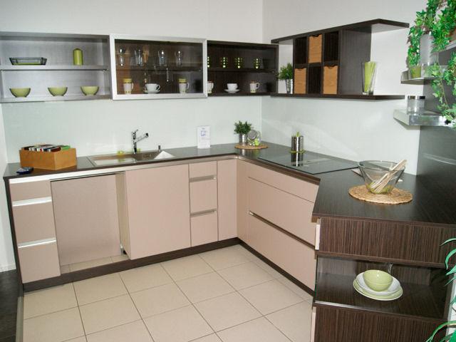 backofen hochbackofen hochwertig autark k chenherd ofen ebay. Black Bedroom Furniture Sets. Home Design Ideas