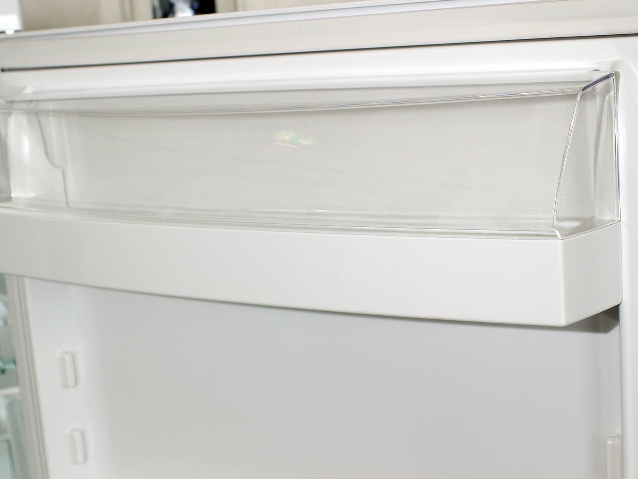 154 cm privileg stand k hl gefrier kombination eek a ko energiesparer 4 gefrie ebay. Black Bedroom Furniture Sets. Home Design Ideas