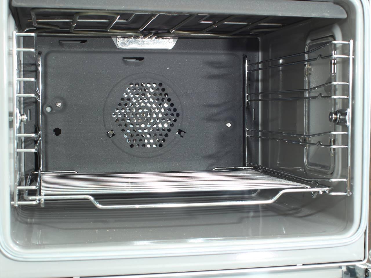 miele h4620b kat einbau backofen edelstahl katalytische selbstreinigung ebay. Black Bedroom Furniture Sets. Home Design Ideas