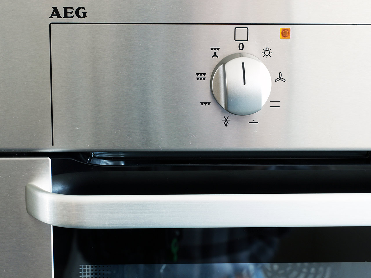 60 cm aeg competence b 3000 1 m einbau backofen edelstahl f r 220 volt ebay. Black Bedroom Furniture Sets. Home Design Ideas