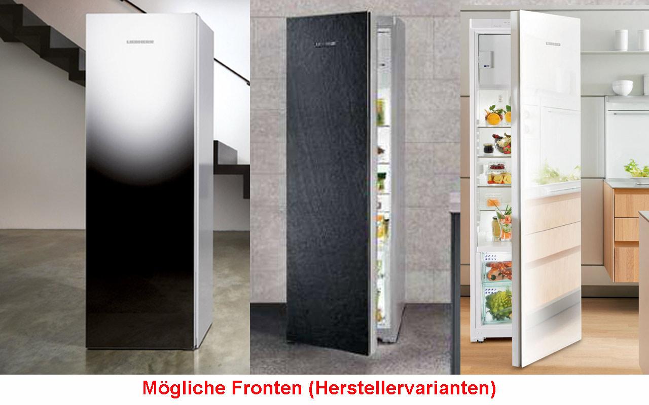 185 2 cm liebherr kgbw 3864 20d stand k hlschrank a. Black Bedroom Furniture Sets. Home Design Ideas