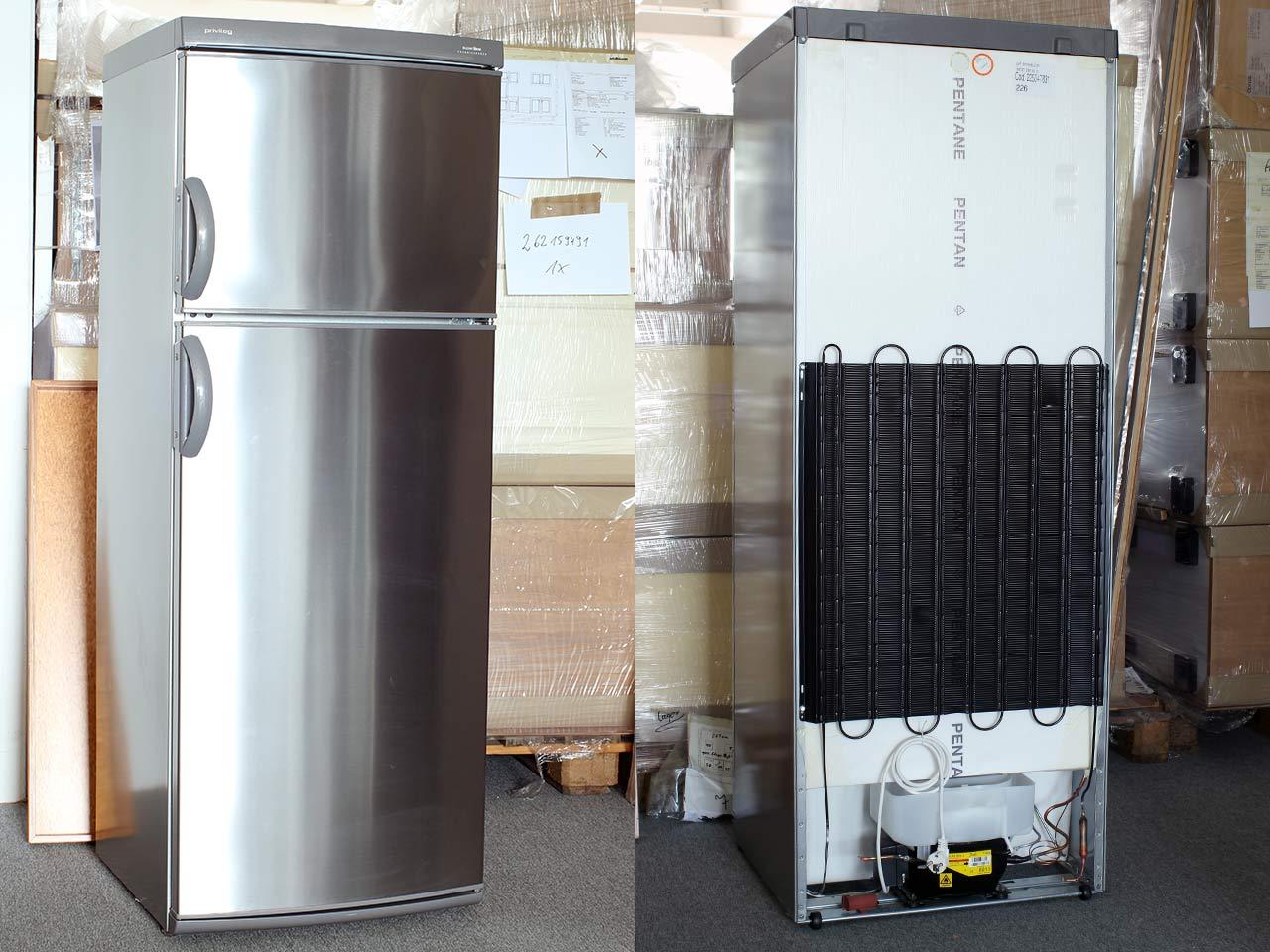 Privileg Kühlschrank Öko | Home Design Ideen
