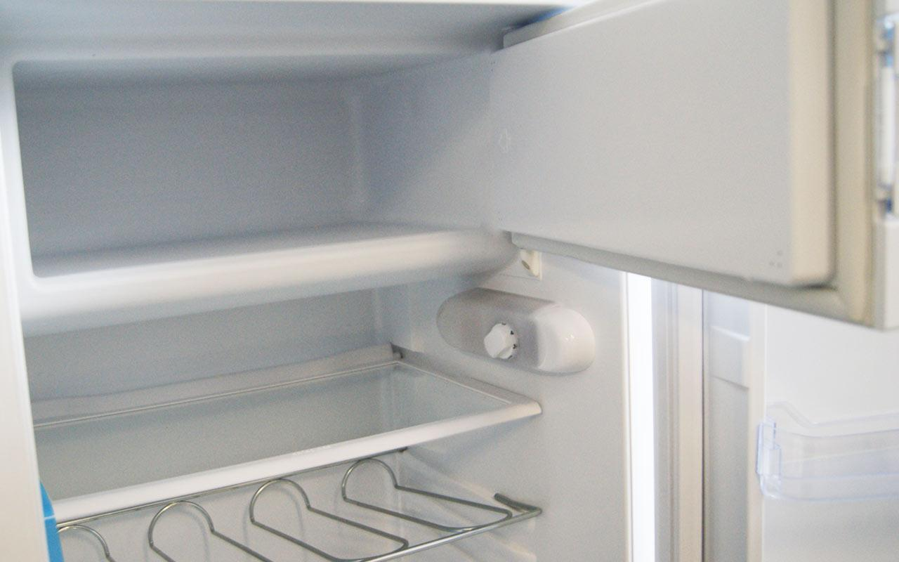 122cm whirlpool arg 737 a 5 einbau k hlschrank eek a schleppt rtechnik gefrier ebay. Black Bedroom Furniture Sets. Home Design Ideas