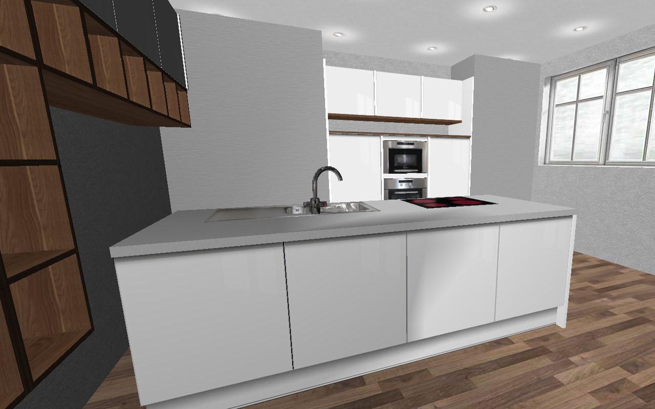 alno kuchen mit kochinsel die neuesten innenarchitekturideen. Black Bedroom Furniture Sets. Home Design Ideas