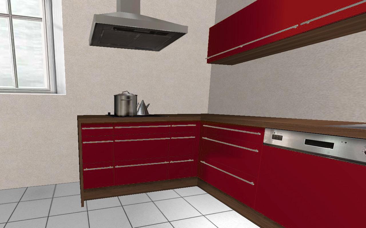 arbeitsplatte k che grau holz sch ne k che in ihrem haus. Black Bedroom Furniture Sets. Home Design Ideas