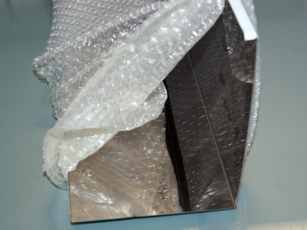 Abluftrohr küche edelstahl. wasserhahn für küche niederdruck