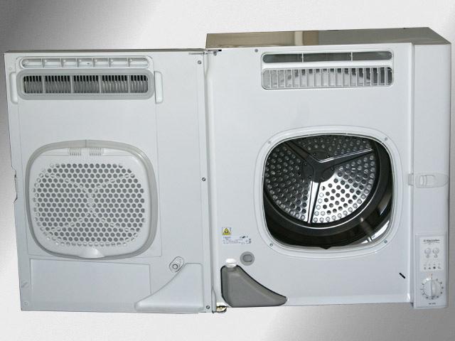 Kondenstrockner günstig kaufen : geld sparen bei mitvollemdampf