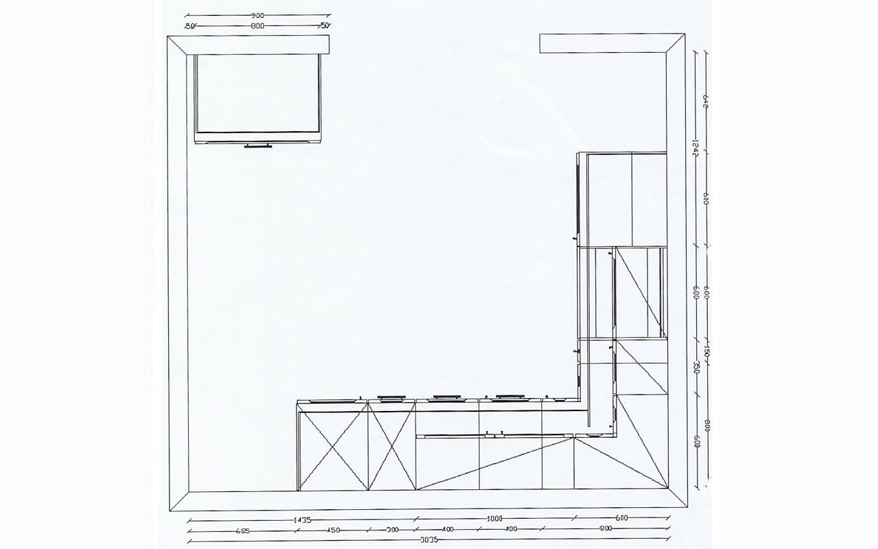 beautiful alno küche gebraucht images - ideas & design ... - Apothekerschrank Küche Gebraucht