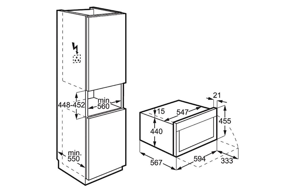 aeg multi dampfgarer test dampfbackofen aeg multi. Black Bedroom Furniture Sets. Home Design Ideas