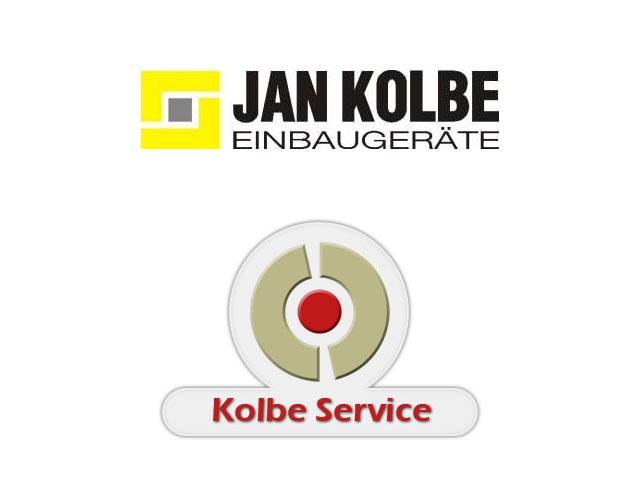 Dunstabzug Unterbauhaube Jan Kolbe 60 cm Umluft Abluft  eBay