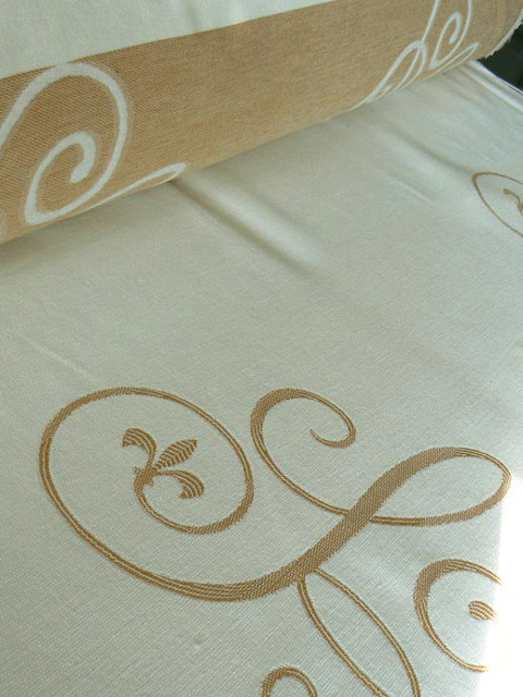 m belstoff bezugsstoff augsburg bezugsstoff eckbank stoff. Black Bedroom Furniture Sets. Home Design Ideas