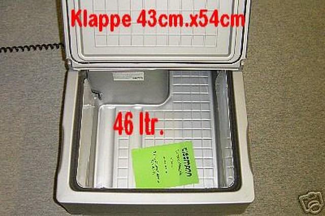 Mini Kühlschrank Für Pkw : Kleine kühlschränke für jede küche mediamarkt