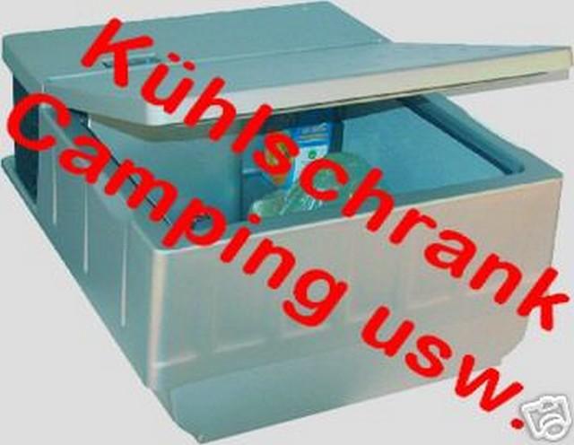Mini Kühlschrank Für Wohnmobil : Kühlbox kissmann tielsa camping wohnwagen wohnmobil t5 ebay