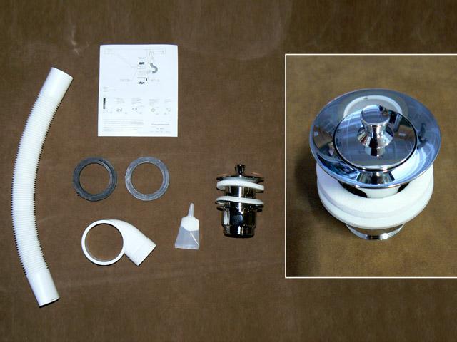 waschtisch 766 mineralguss doppelwaschbecken mit ablagen doppelt 2 becken ebay. Black Bedroom Furniture Sets. Home Design Ideas