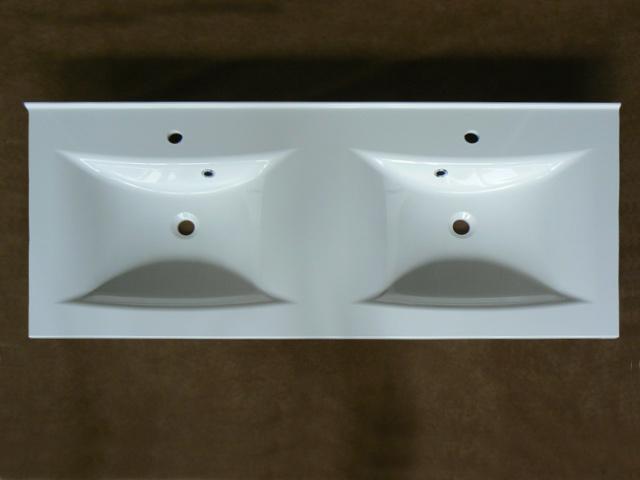 braal waschtisch orig 766 mineralguss 1410x600 braal 2. Black Bedroom Furniture Sets. Home Design Ideas
