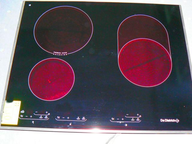 65-cm-KOCHFELD-AUTARK-799-Glaskeramik-Halogenplatten