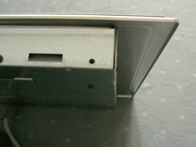 65 cm kochfeld 899 autark halogen 3 platten feld sehr. Black Bedroom Furniture Sets. Home Design Ideas