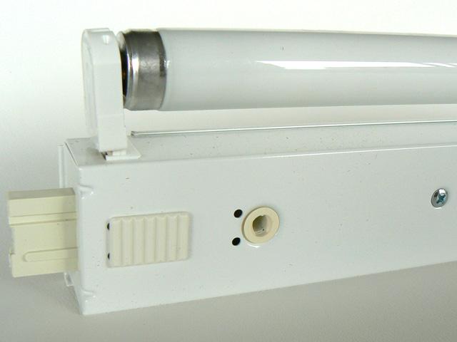 Leuchtstoffröhre 50 Cm : 50 cm neonr hre leuchtstoffr hre ein ausschalter 15 watt hera unterbauleuchte ebay ~ Buech-reservation.com Haus und Dekorationen