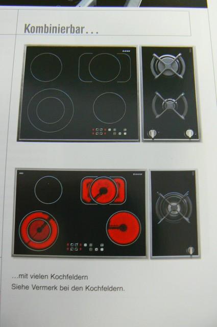 kleine kochplatte glaskeramik kleine k che minik che ebay. Black Bedroom Furniture Sets. Home Design Ideas