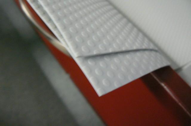 18 2 cm x 47 3 cm einlegematten k che schubladen bad. Black Bedroom Furniture Sets. Home Design Ideas