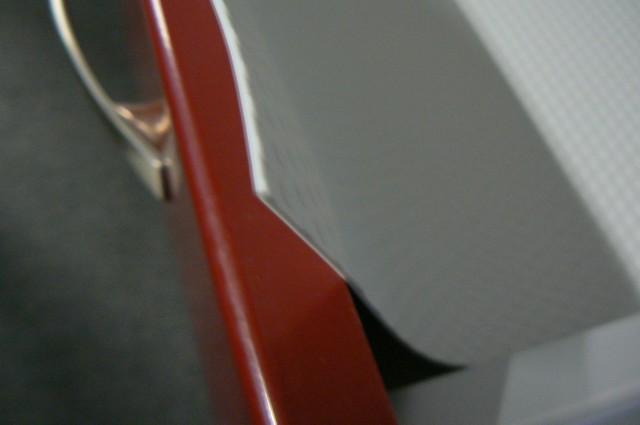 Schubladen einsatz noppenmatte antirutschmatte kuche ebay for Antirutschmatte küche