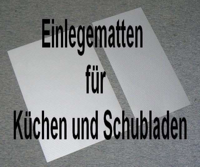 schubladen küche nachrüsten | jtleigh.com - hausgestaltung ideen ... - Schubladen Küche Nachrüsten