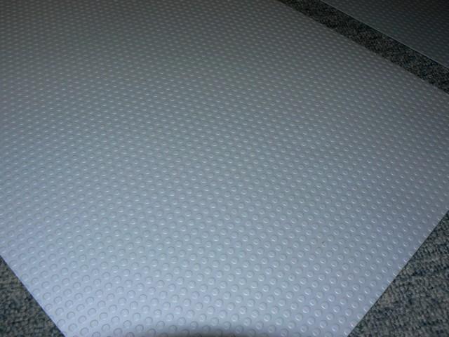 33cm einlegematte antirutschmatte kuche besteckeinsatz ebay for Antirutschmatte küche
