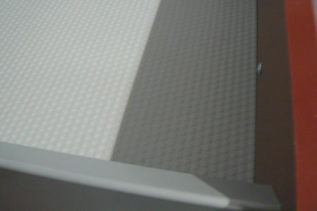 schubladen einsatz k che schublade k chenzubeh r ebay. Black Bedroom Furniture Sets. Home Design Ideas