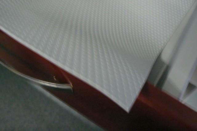 Schubladen einsatz kuche schublade kuchenzubehor ebay for Schubladeneinsatz küche