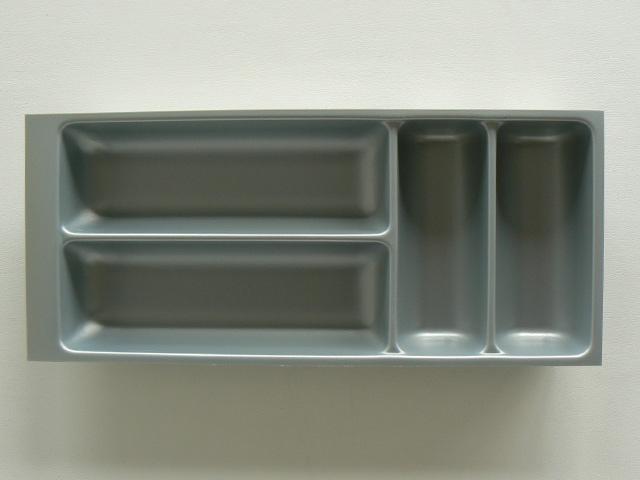 20 2 cm breiter besteckeinsatz besteckkasten best ebay. Black Bedroom Furniture Sets. Home Design Ideas