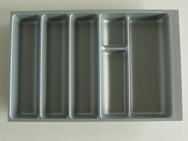 Besteckeinsatz besteck 300 cm x 460 cm fur kuche for Schubladeneinsatz küche