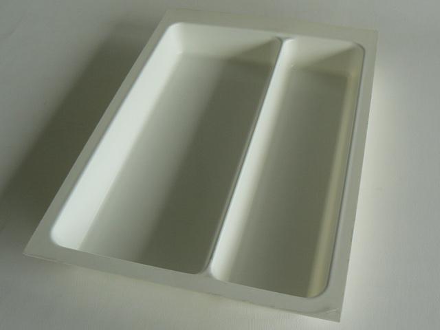Affordable Simple X Kchen Schublade Einsatz With Besteckfach Schublade With  Einsatz Schublade