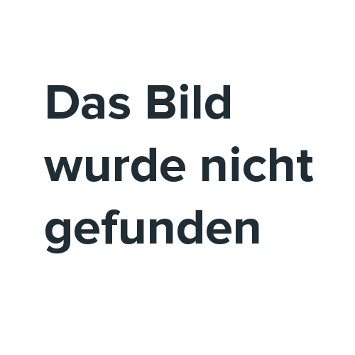 Kueche-Wellmann-ALNO-orig-7945-Creme-L-Form