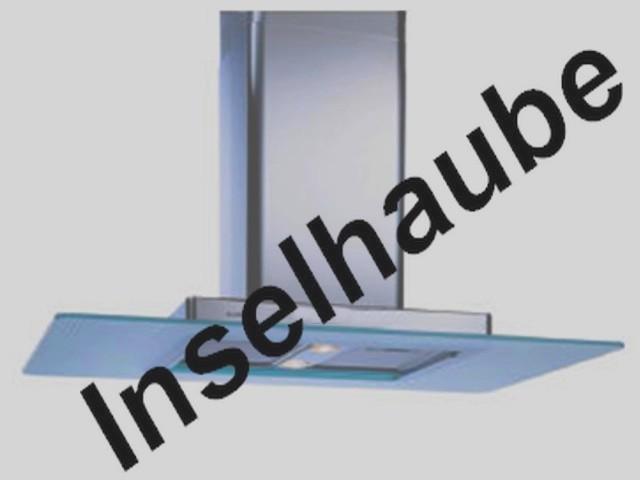 dunstabzug insel jan kolbe multi isola 95 3 ad alu orig ebay. Black Bedroom Furniture Sets. Home Design Ideas