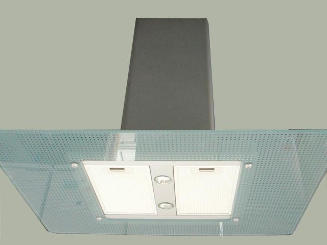 dunstabzug inselesse deckenmontage qualit t k chen rauchabzug dunstabzugshaube ebay. Black Bedroom Furniture Sets. Home Design Ideas