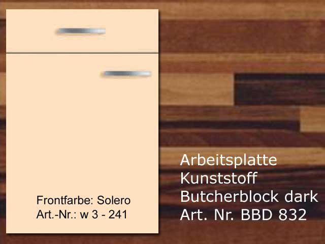 Alno küchen u form  U-Küche ALNO Küche Anthrazitgrau Eckschrank Highbord Softclosing U ...