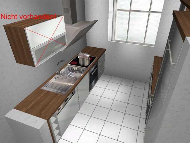 k che 2 zeilig softclosing alno apotheker rollo 7411 ebay. Black Bedroom Furniture Sets. Home Design Ideas