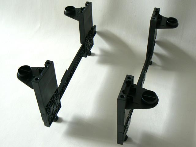 Schubkasten für Herdumbauschrank Küche Schublade | eBay