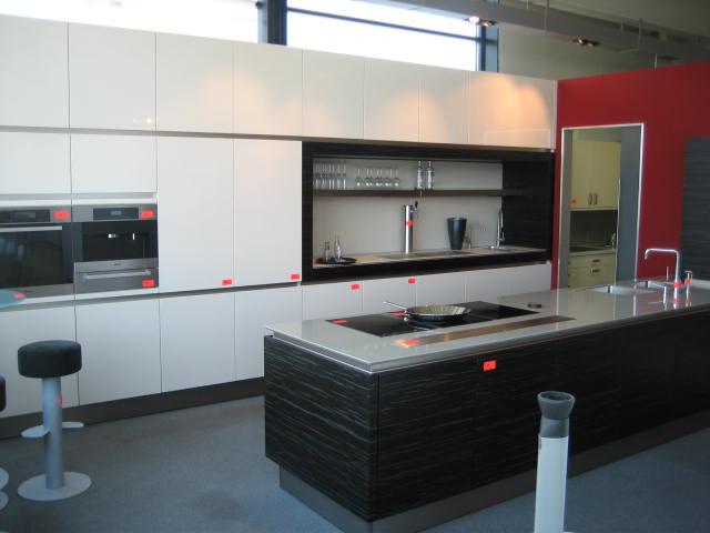 insolvenz k chen tische f r die k che. Black Bedroom Furniture Sets. Home Design Ideas