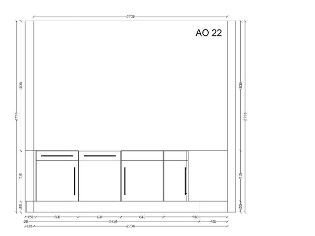 eck k che alno ag weiss schubladen orig 5386 aus insolvenz ebay. Black Bedroom Furniture Sets. Home Design Ideas