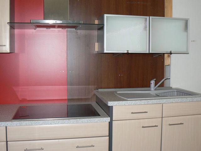 l k che wellman alno front ahorn rondell viele schubladen wellman alno musterk c ebay. Black Bedroom Furniture Sets. Home Design Ideas