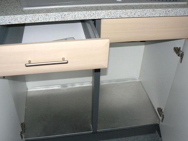kchenstudio bonn trendy bild von with kchenstudio bonn. Black Bedroom Furniture Sets. Home Design Ideas