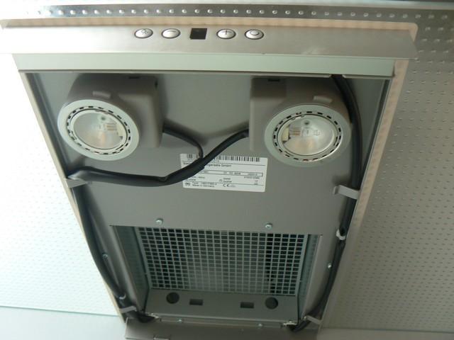 Siemens LC 57950 90 cm Dunstabzug Wandmontage Küchen Abzug ... | {Siemens küchen 28}