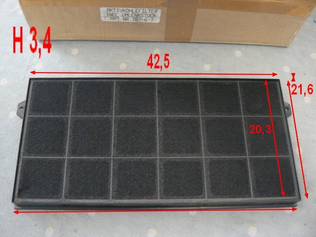 Aktivkohlefilter-Kohlefilter-orig-49-Universalfilter