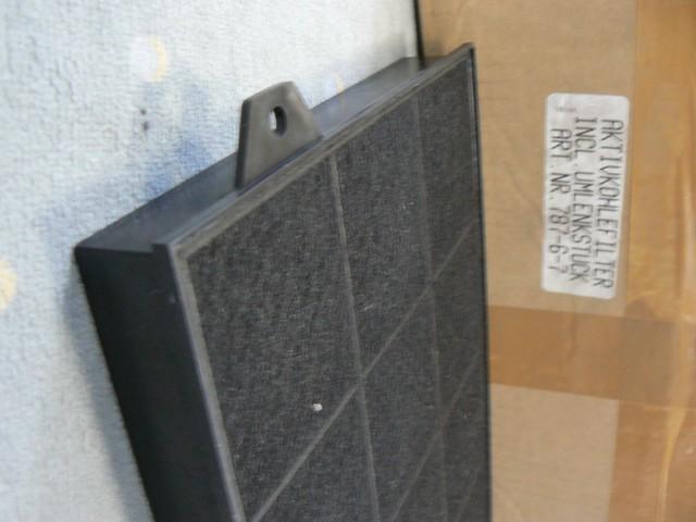 kohlefilter universal f r alle dunstabzugshaube aktiv ebay. Black Bedroom Furniture Sets. Home Design Ideas