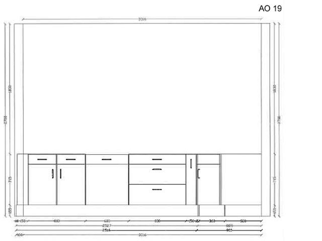 landhausk che alno creme die neuesten innenarchitekturideen. Black Bedroom Furniture Sets. Home Design Ideas
